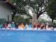 (초등) 즐거운 수영 교...