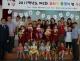 제2회 한국국제학교병...